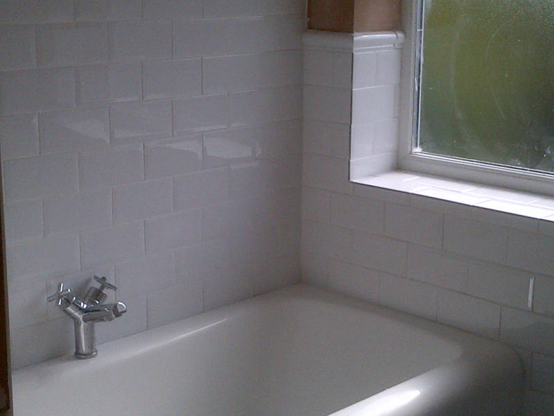 Tiling Project